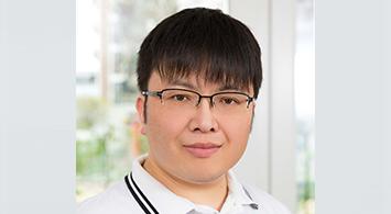 Dr. med. Hae-Hyuk Lee
