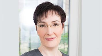 Frau Lauterbach
